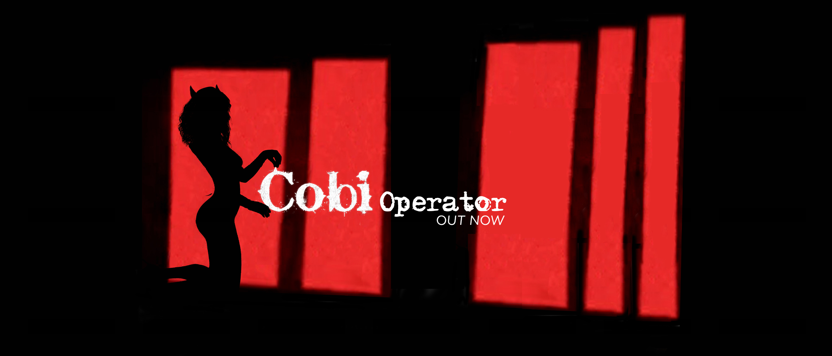 Operator Out Now