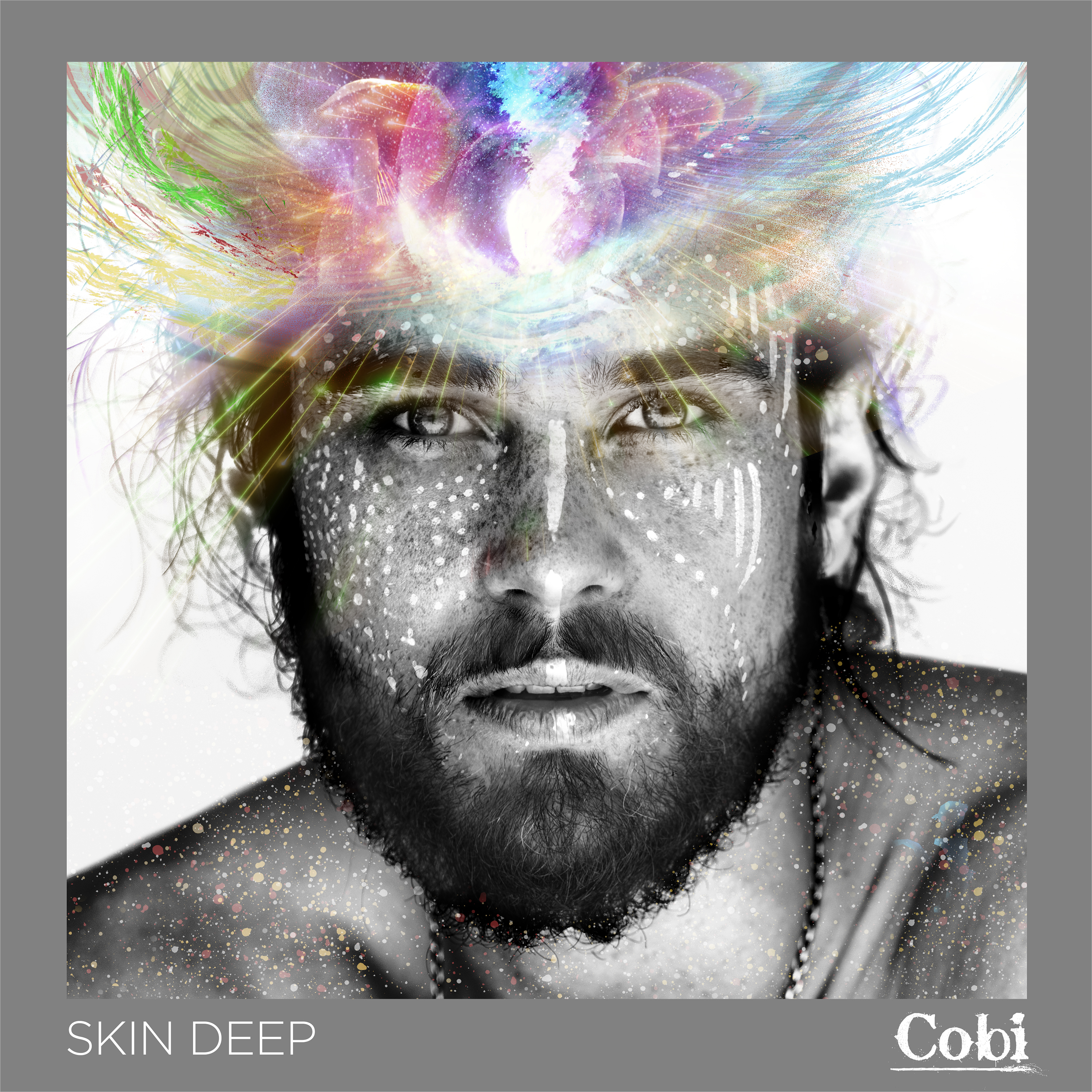 Skin Deep Out Now