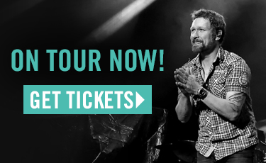 Get tickets to see Craig Morgan on tour!