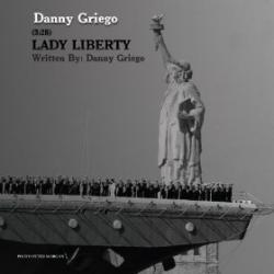 Lady LIbertty