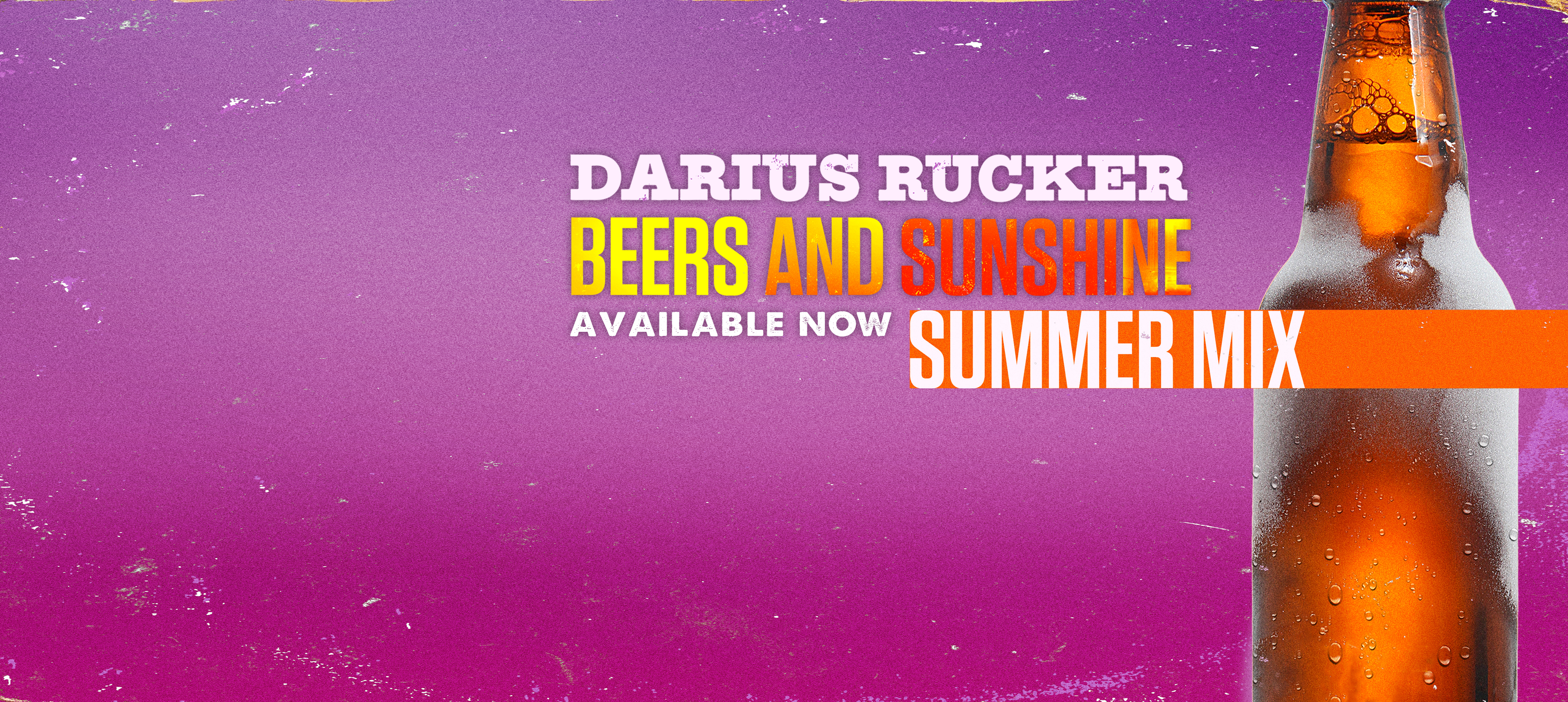 Beers_and_sunshine_banner_FINAL.jpeg Beers_and_sunshine_banner_FINAL.jpeg