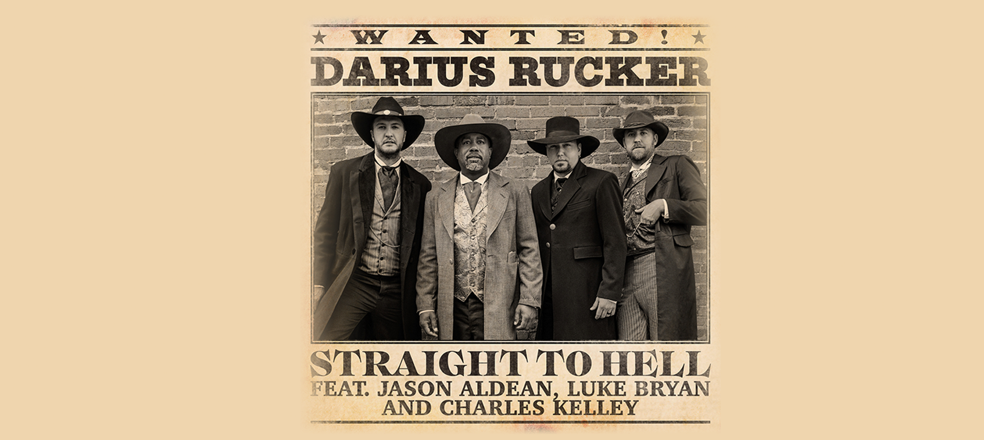 The Official Website Darius Rucker