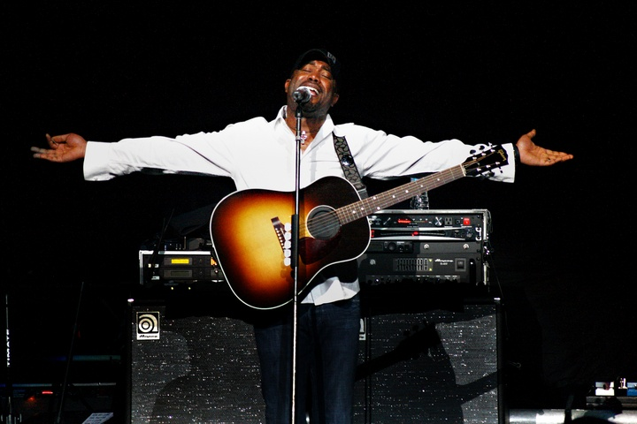Photos darius rucker darius rucker m4hsunfo