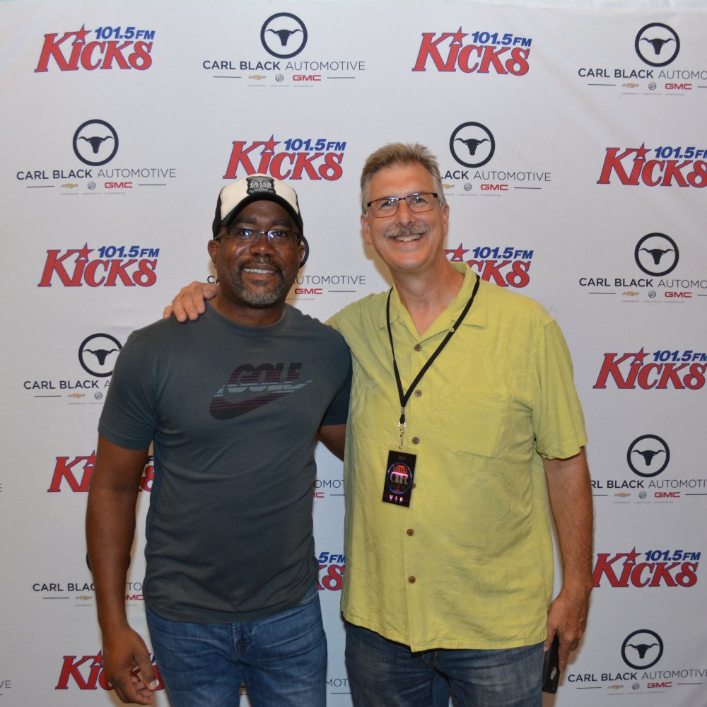 Meet greet photos darius rucker meet greet 09 23 2017 m4hsunfo