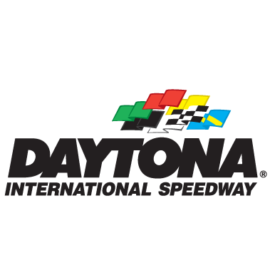 Darius To Perform Pre-Race Show At 2020 Daytona 500