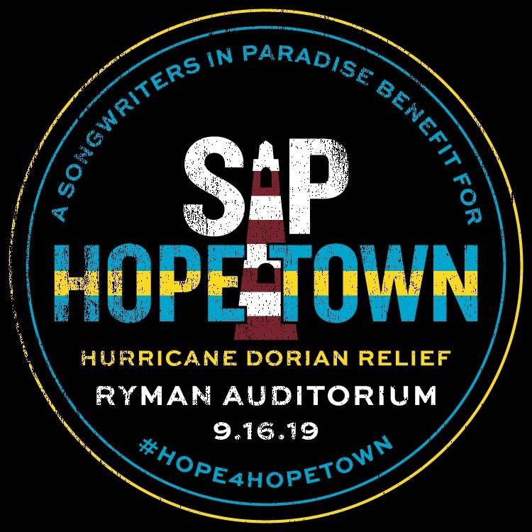 Darius To Perform at Hurricane Dorian Benefit Concert