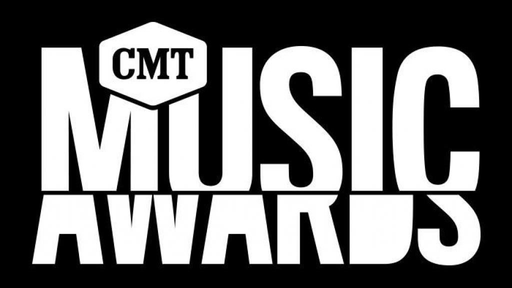 DARIUS TO PERFORM ON CMT AWARDS WITH JASON ALDEAN AND CHARLES KELLEY IN GREGG ALLMAN TRIBUTE