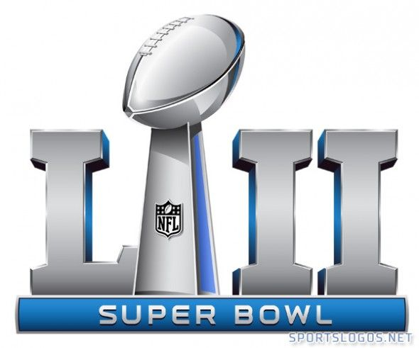 Darius To Perform At Super Bowl LII Pregame Festivities