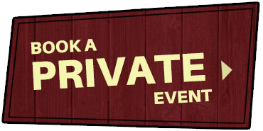 Book A Private Event
