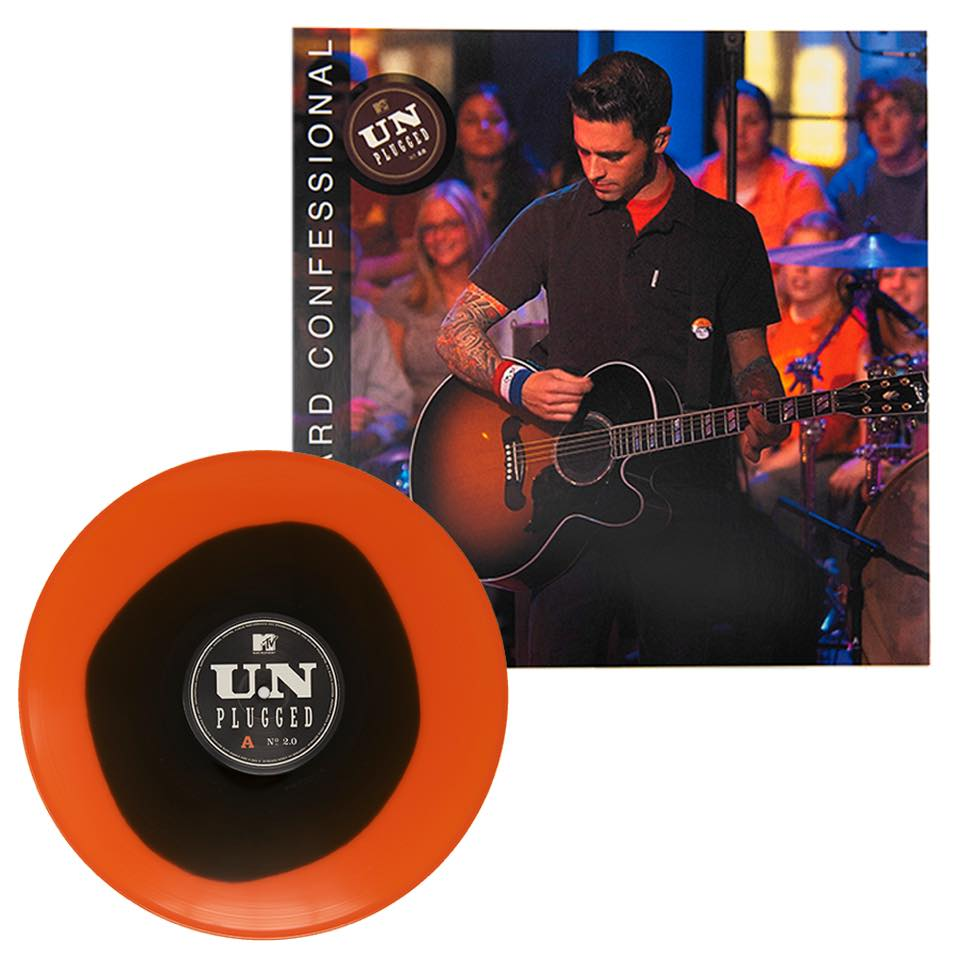MTV Unplugged On Vinyl - General Public On Sale