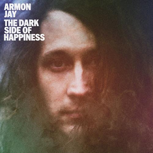 Armon Jay New Album