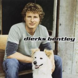 Dierks Bentley Music Dierks Bentley