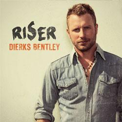 dierks bentley дискография торрент