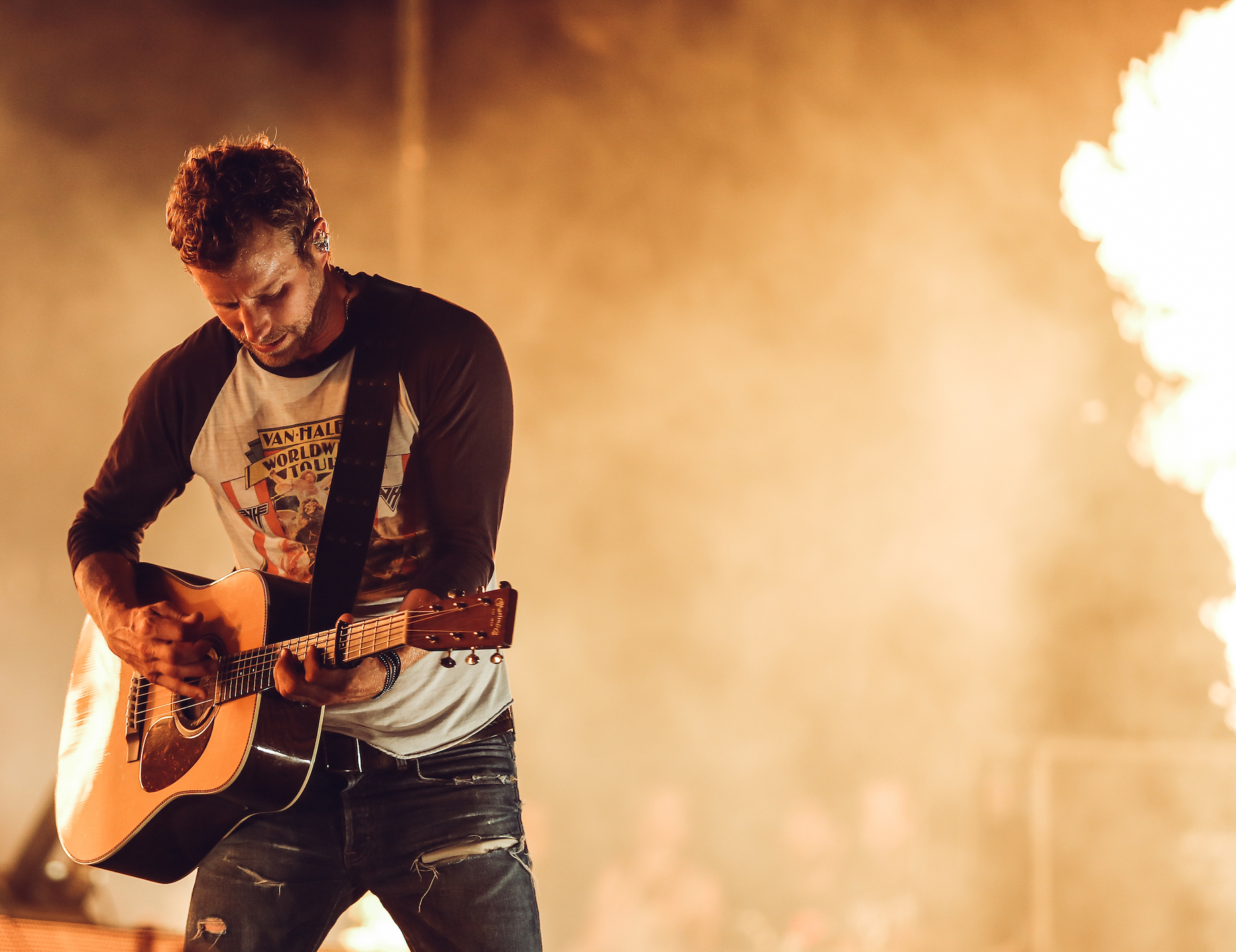 Dierks Bentley Photos Dierks Bentley