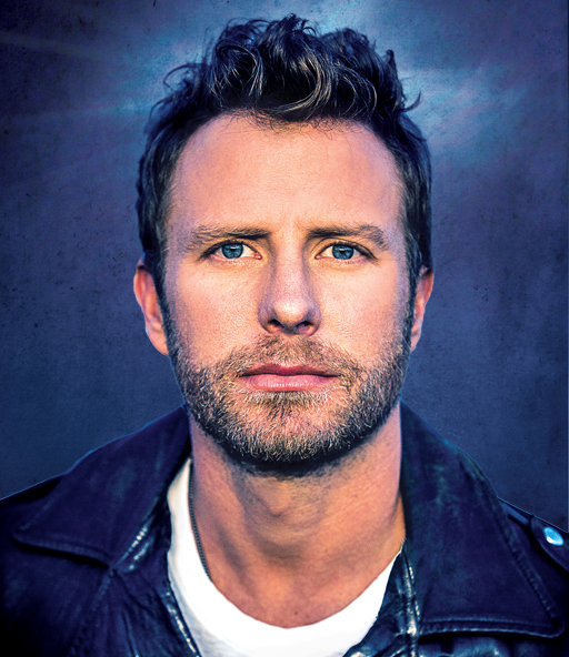 Dierks Bentley Congress The Official Fan Community