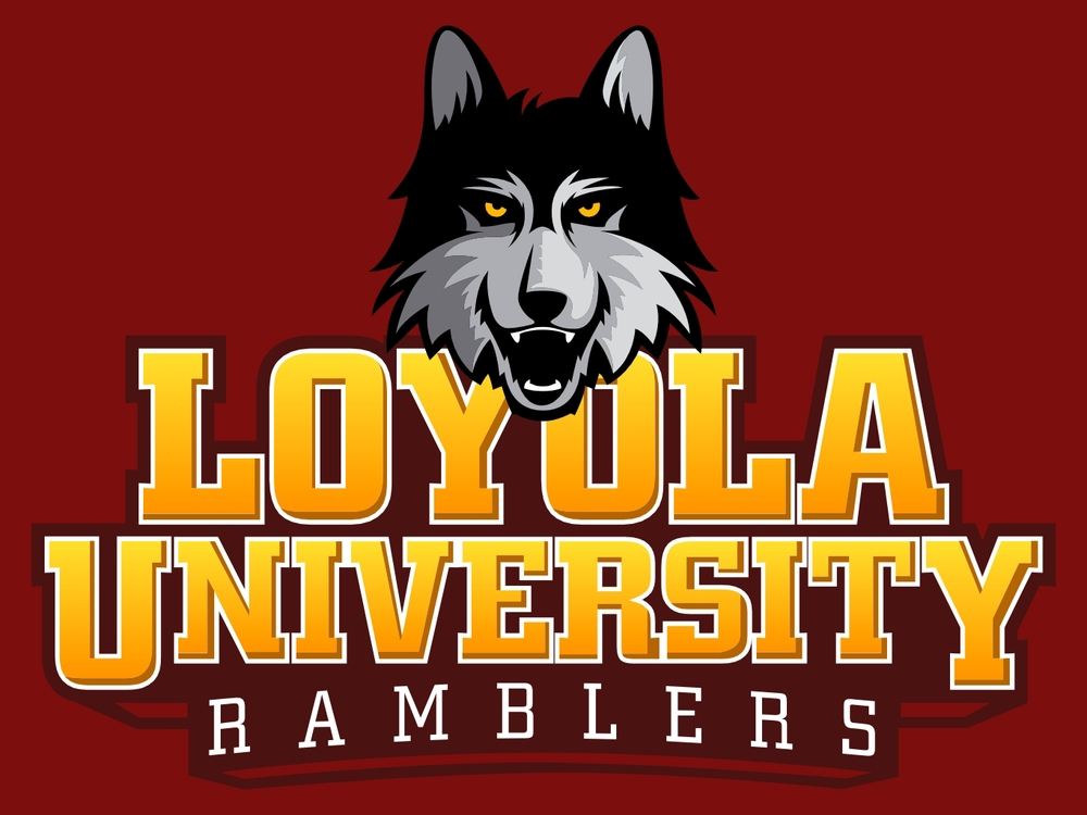 Three Little Wolves Commit to Maintain Loyola's Success