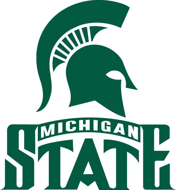Michigan State Brings Back Doug Wojcik