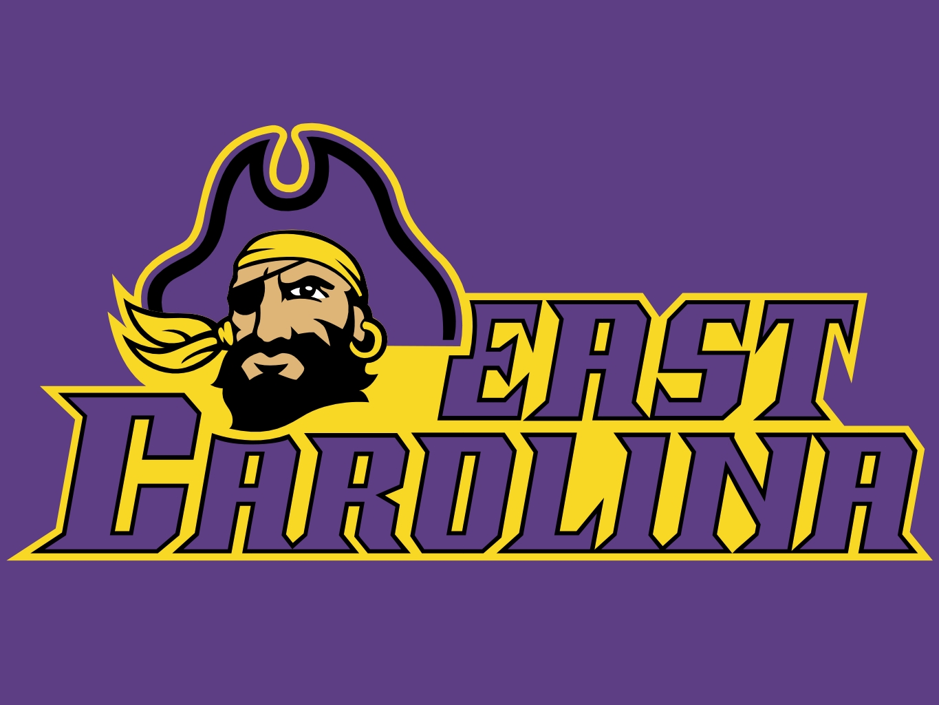 Wojcik Accepts Job at East Carolina University