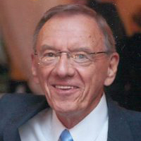 Doug Wojcik's Father Passes Away