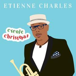 Creole Christmas
