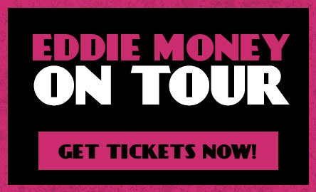 Buy tickets for Ticket To Paradise VIP Experience with Eddie Money