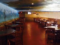 Parrot Head Dining & Bar