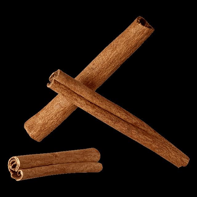 Cinammon Sticks