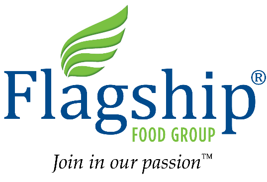 Flagship Food Group adds up to 90 jobs as it expands its frozen food manufacturing in Albuquerque