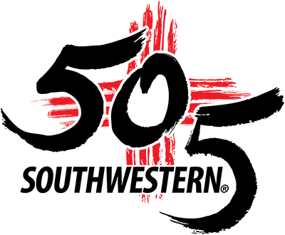 "505 SOUTHWESTERN® AND CHEF ERIC GREENSPAN ANNOUNCE WINNER OF THE ""CLASH OF THE HATCH"" FOOD TRUCK CONTEST"