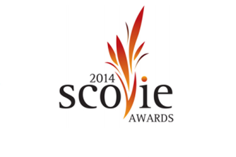 505 Southwestern wins 1 st Place Scovie Award