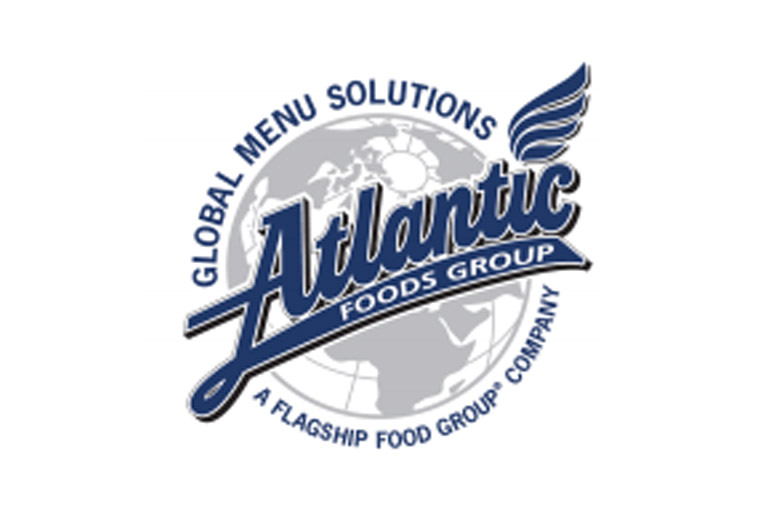 Flagship Food Group Agrees to Acquire Atlantic Foods Group
