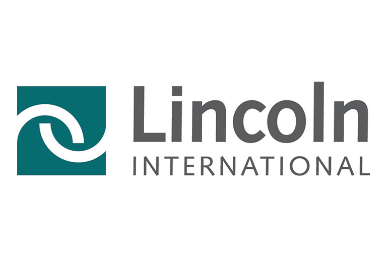 Flagship Food Group Proud to Present at Lincoln International's Annual Consumer Conference