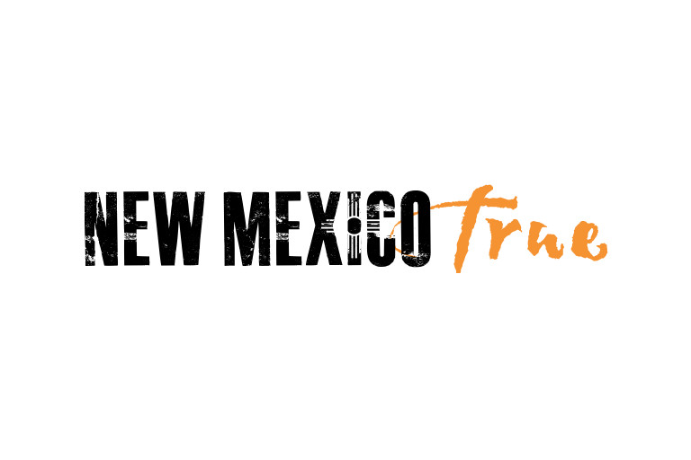 Governor Susana Martinez Announces  505 Southwestern New Mexico True Scholars Program