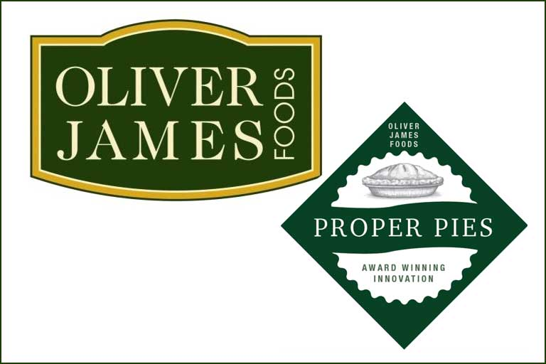 FLAGSHIP EUROPE ACQUIRES OLIVER JAMES!FOODS AND PROPER PIES