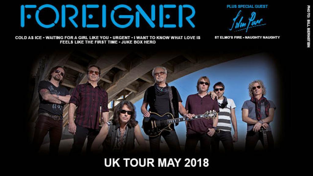 Led Zeppelin  Us Tour Dates