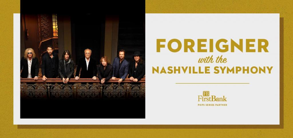 Foreigner Tour 2020 Foreigner | The Official Website