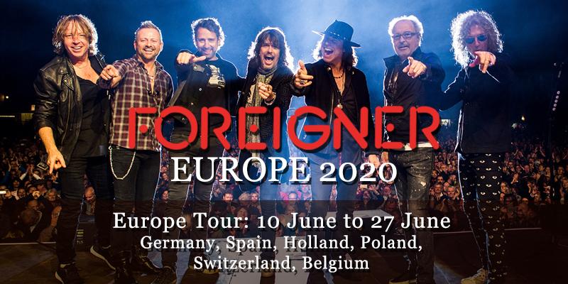Europe2020SmallBanner-EurOnly-02.jpg