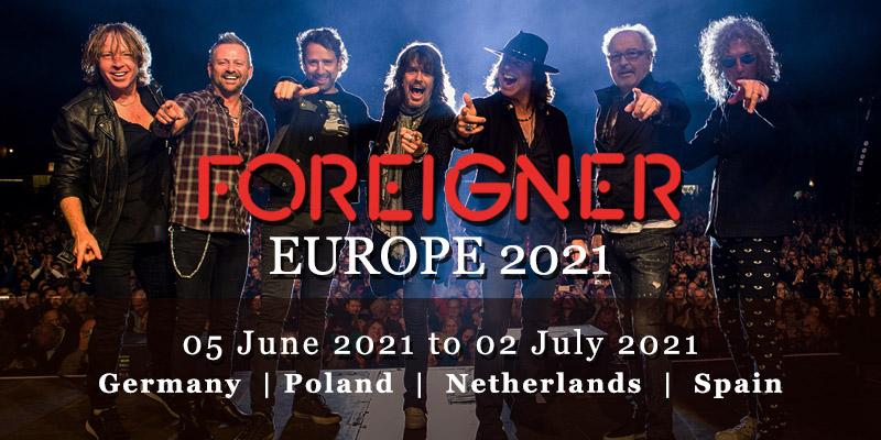 Europe2021SmallBanner-EurOnly-03.jpg