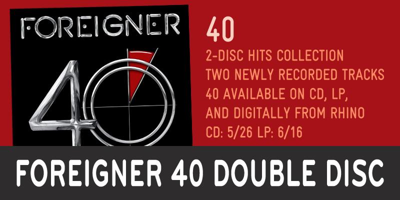 Foreigner40-SB-6-16.jpg