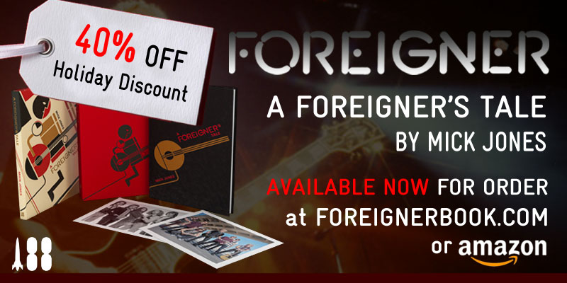 ForeignersTale-SmallBanner-40discount.jpg