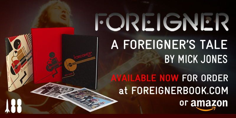 ForeignersTale-SmallBanner-Printed-03.jpg