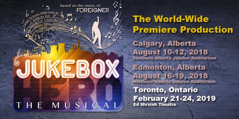 JBHMusicalBanner-Toronto.jpg