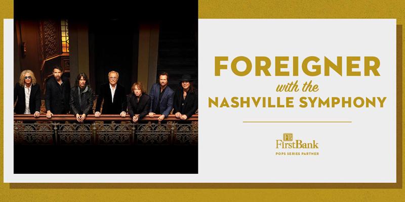 Nashville-SBanner.jpg