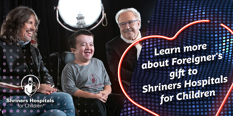Shriners-ForeignerOnline-Banners-2.jpg