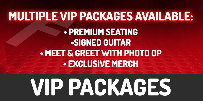 side-promo-vip-packages.png
