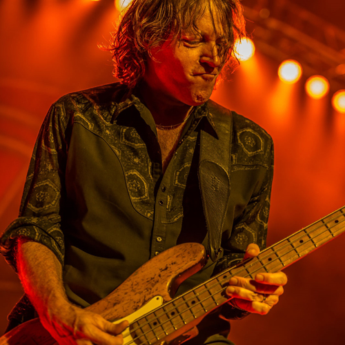 Links | Jeff Pilson's Official Website