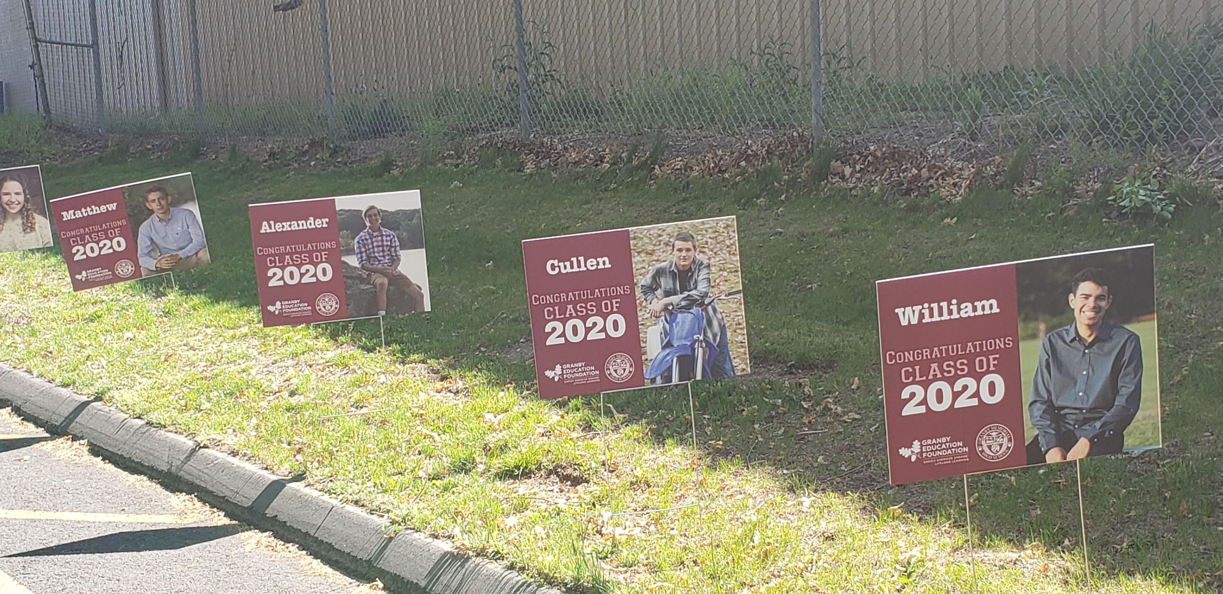 Grad Sign pic from Ken 4.jpg