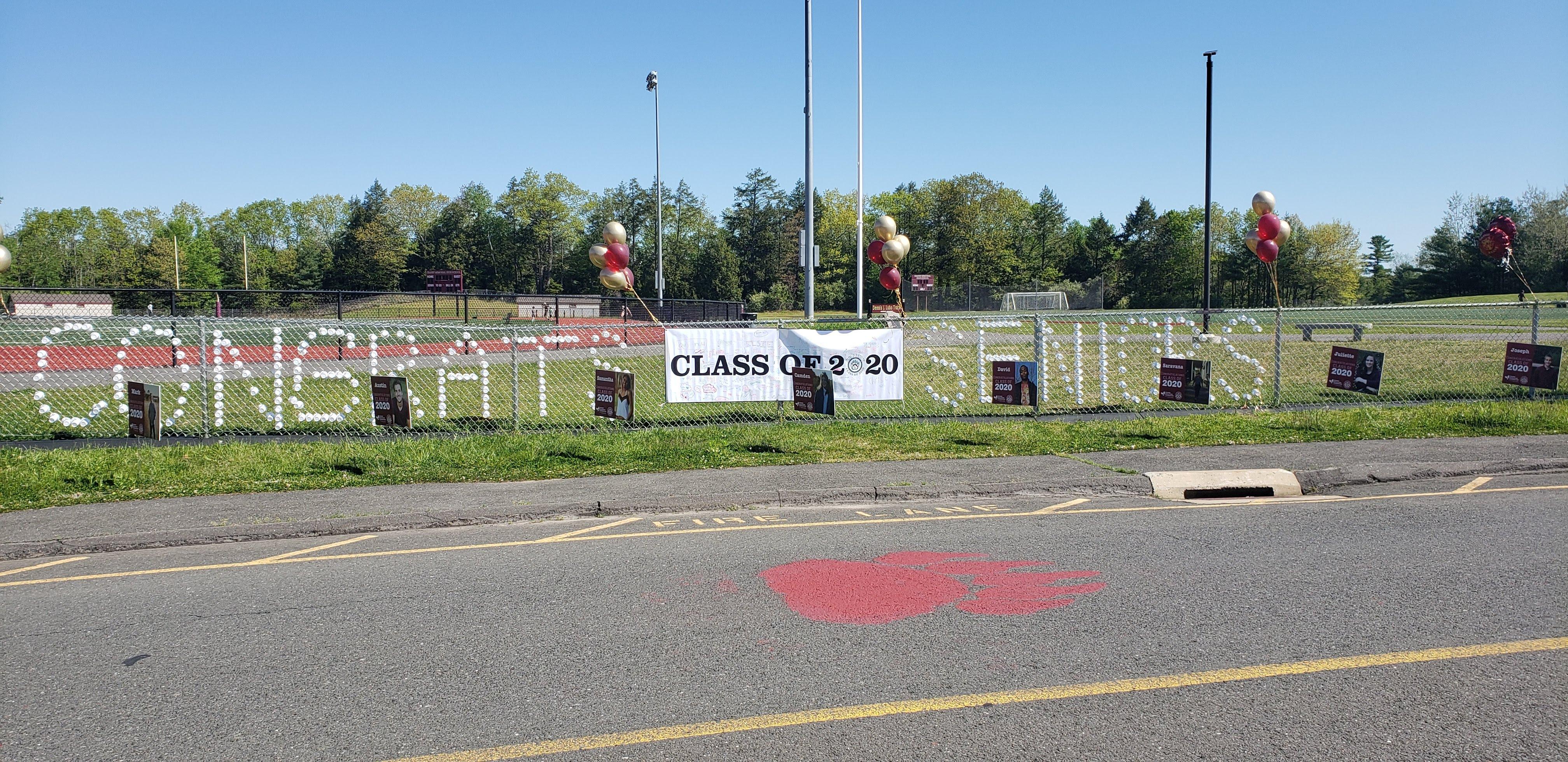 Grad Sign pic from Ken 6.jpg