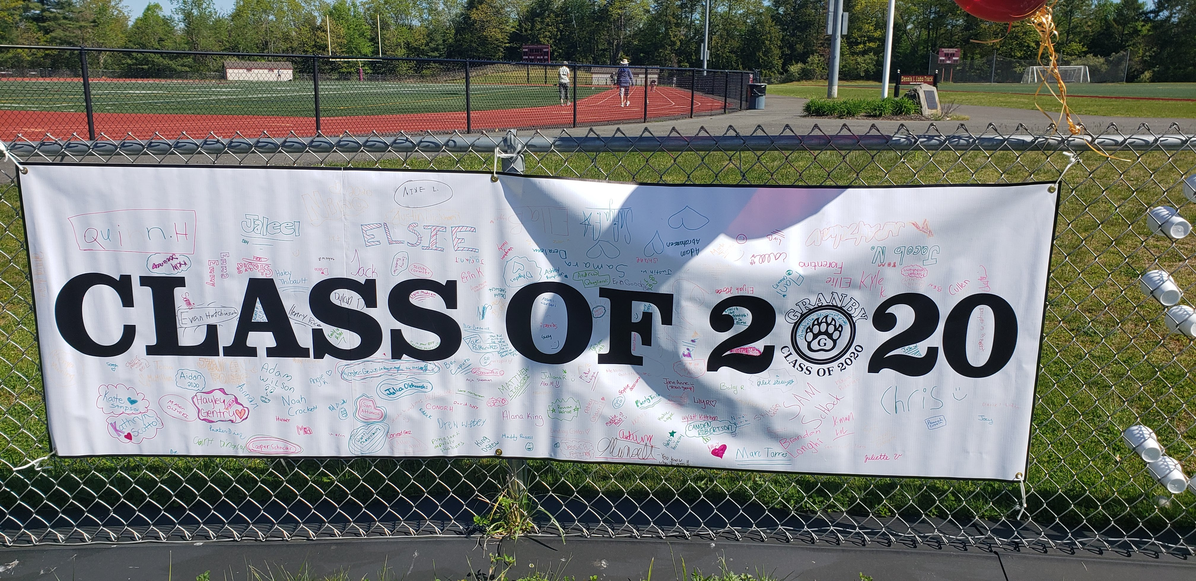 Grad Sign pic from Ken 7.jpg