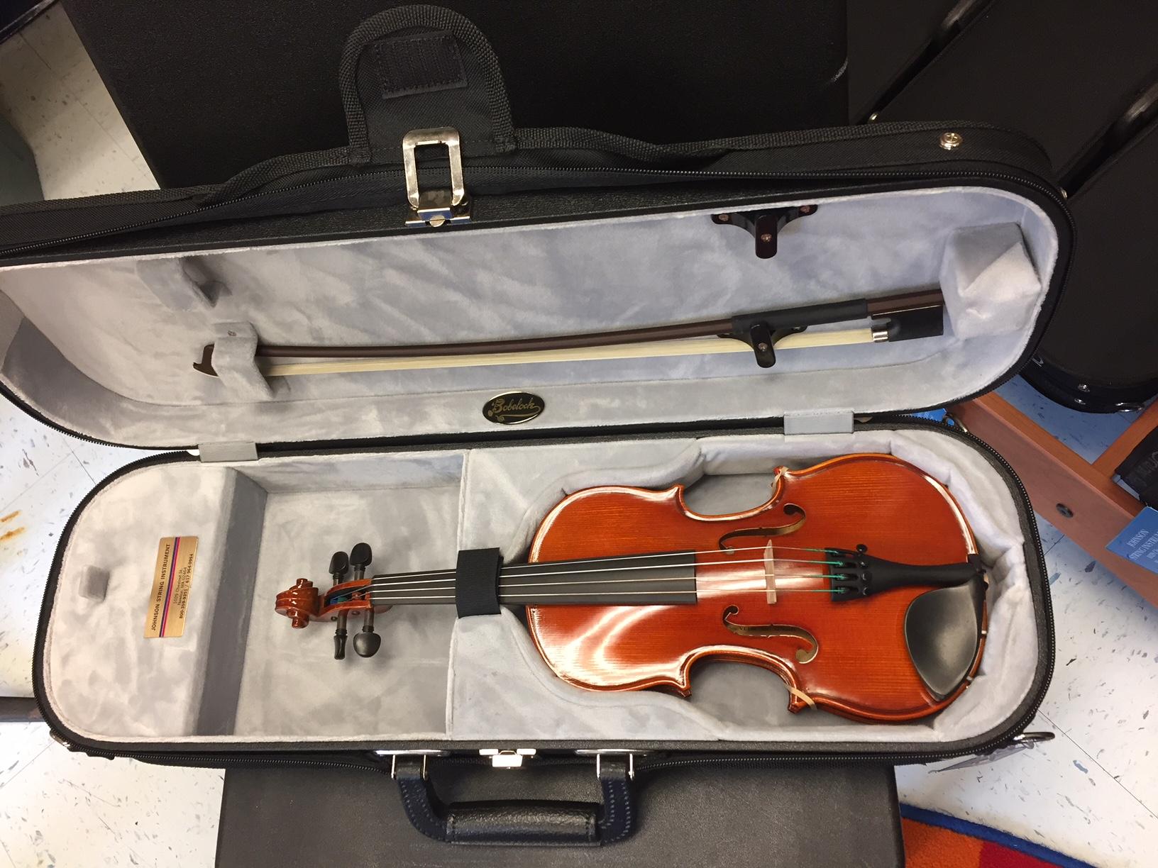 Strings Program Violin.jpg